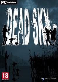 Dead Sky (2013) PC