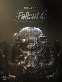 Fallout 4: Nuka-World (2016) РС