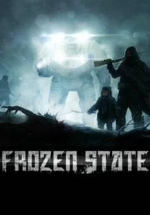 Frozen State [v.1.00.271] (2016) PC