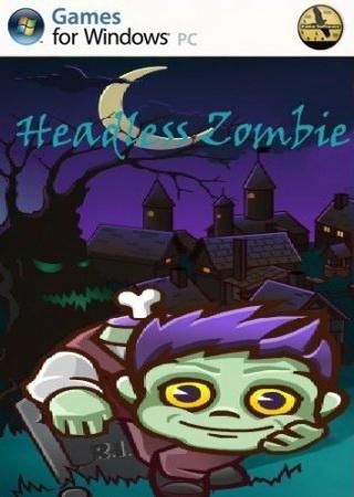 Headless Zombie (2014) PC