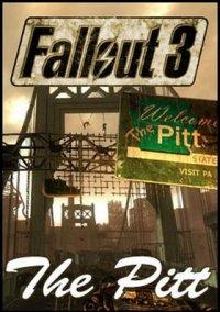 Fallout 3: The Pitt (2009) РС