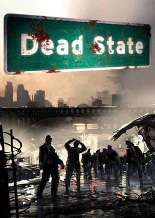 Dead State: The First Seven Days (2014) PC