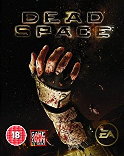 Dead Space: Limited Edition (2008) PC