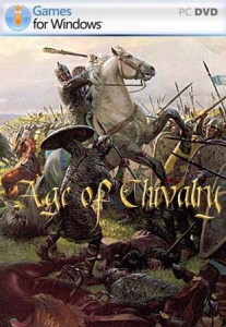 Age of Chivalry (2007) PC