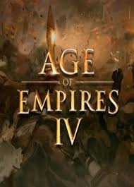 Age of Empires 4 (2018) РС