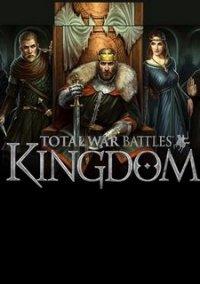 Total War Battles: Kingdom (2018) РС