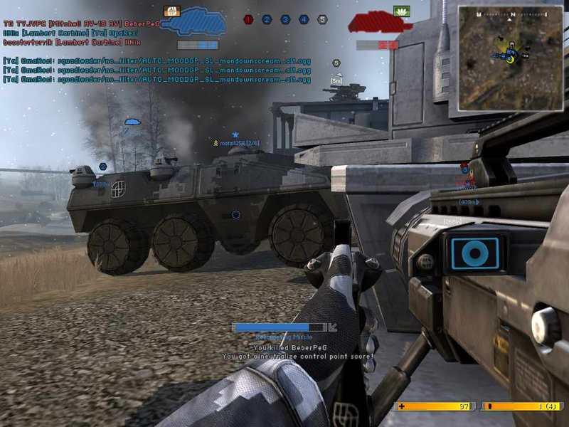 Скачать battlefield 2142 massive attack torrent, торрент.