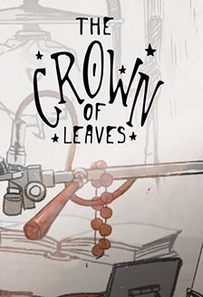 The Crown of Leaves (2018) PC