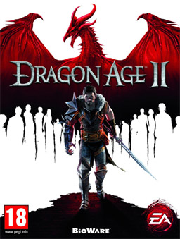 Dragon Age 2 (2011) PC