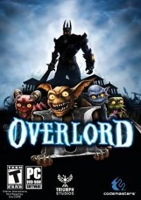 Overlord (2007) PC