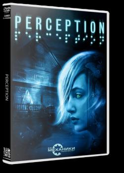 Perception (2017) PC