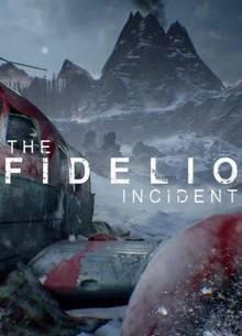 The Fidelio Incident (2017) PC