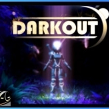 Darkout (2013) PC