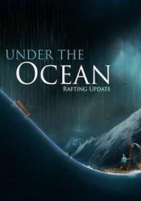 Under The Ocean (2013) PC