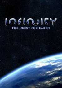 Infinity: The Quest for Earth (2018) PC
