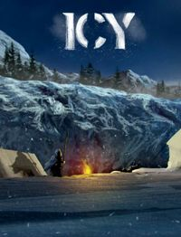 ICY (2015) PC
