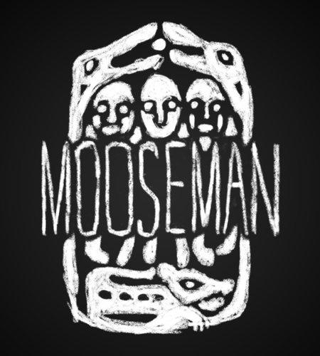 The Mooseman: Mythic Edition  (2017) PC