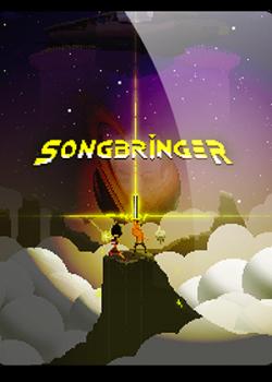 Songbringer (2017) PC