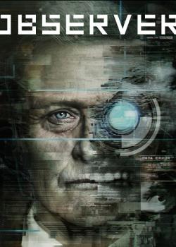 Observer (2017) PC