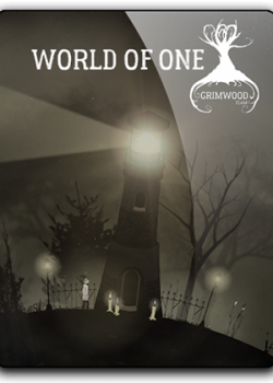 World of One (2017) PC
