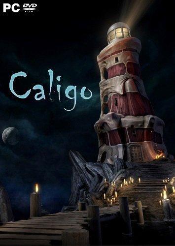 Caligo  (2017) PC