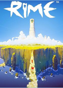 RiME (2017) PC