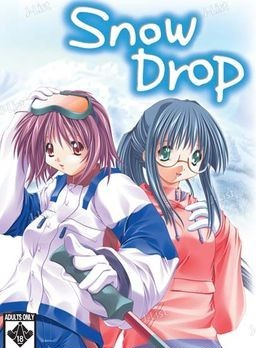 Snow Drop (2001) PC