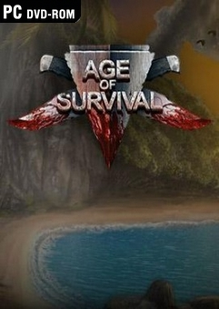 Age of Survival (2015) PC