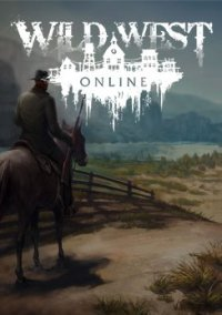 Wild West Online (2017) PC