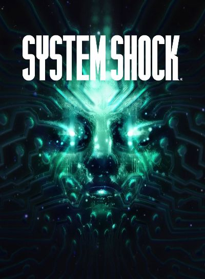 System Shock (2018) PC