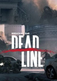 Breach & Clear: Deadline (2015) PC