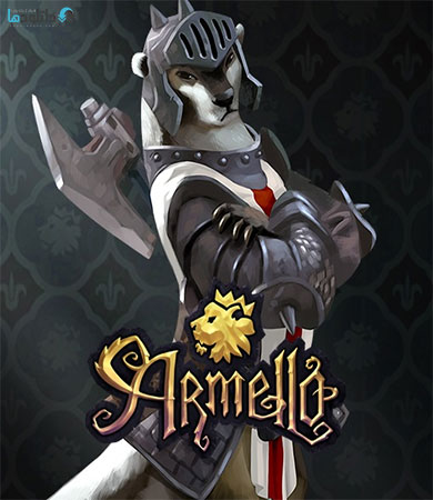 Armello [v 1.9.1 + 14 DLC] (2015) PC
