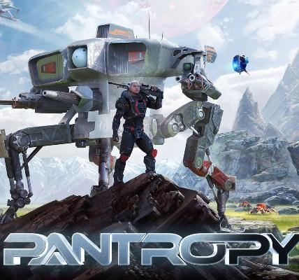 Pantropy (2018) PC