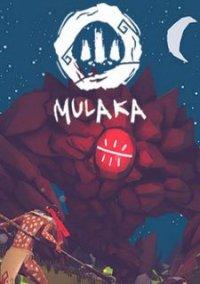 Mulaka (2018) PC