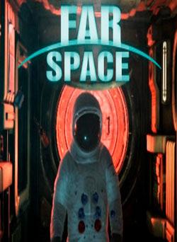 Far Space (2017) PC