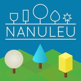 Nanuleu (2018) PC