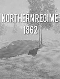 Northern Regime 1862 (2017) PC