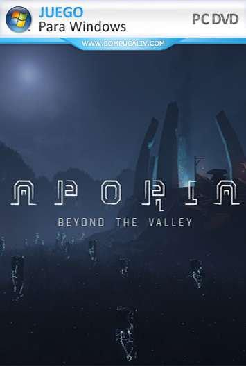 Aporia: Beyond the Valley (2017) PC