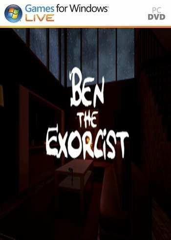 Ben the Exorcist (2017) PC