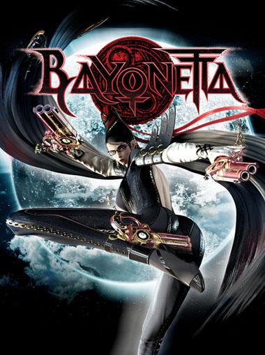Bayonetta (2017) PC