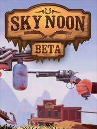 Sky Noon (2018) PC
