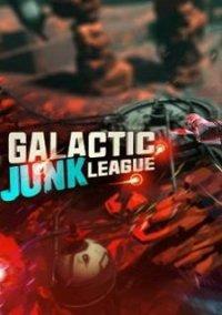 Galactic Junk League (2017) PC