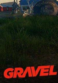 Gravel (2018) PC