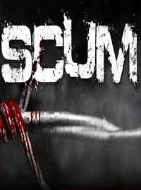SCUM (2018) PC