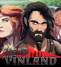 Dead In Vinland (2018) PC