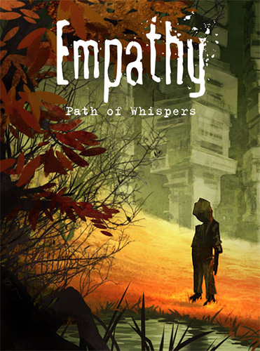 Empathy: Path of Whispers (2017) PC