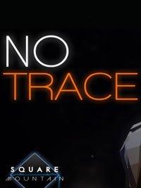 No Trace (2018) PC
