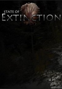 State of Extinction (2016) PC