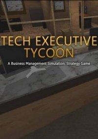 Tech Executive Tycoon (2018) PC
