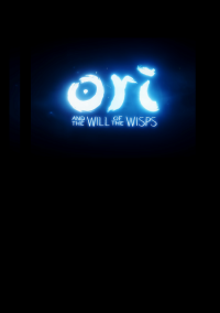 Ori and the Will of the Wisps (2018) PC
